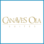canaves
